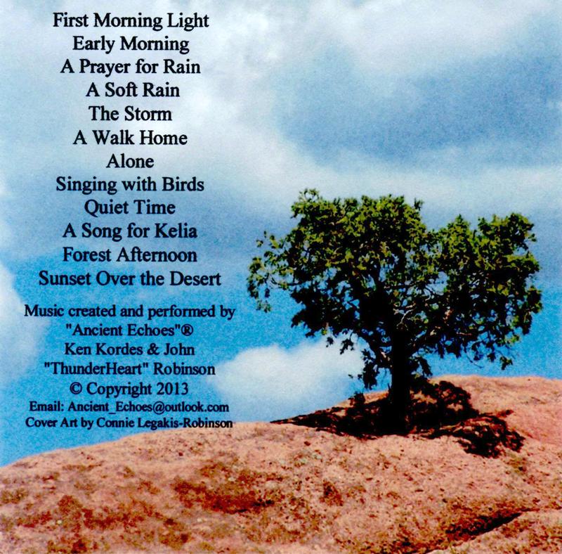 Native American Flute Music Relaxing Meditative