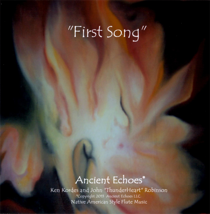 ancient-echoes-first-song-cover-native-american-flute