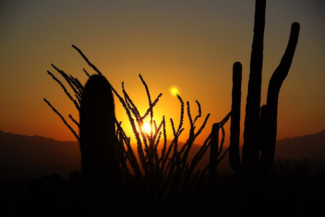 ancient-echoes-relaxing-music-arizona-sunset-2