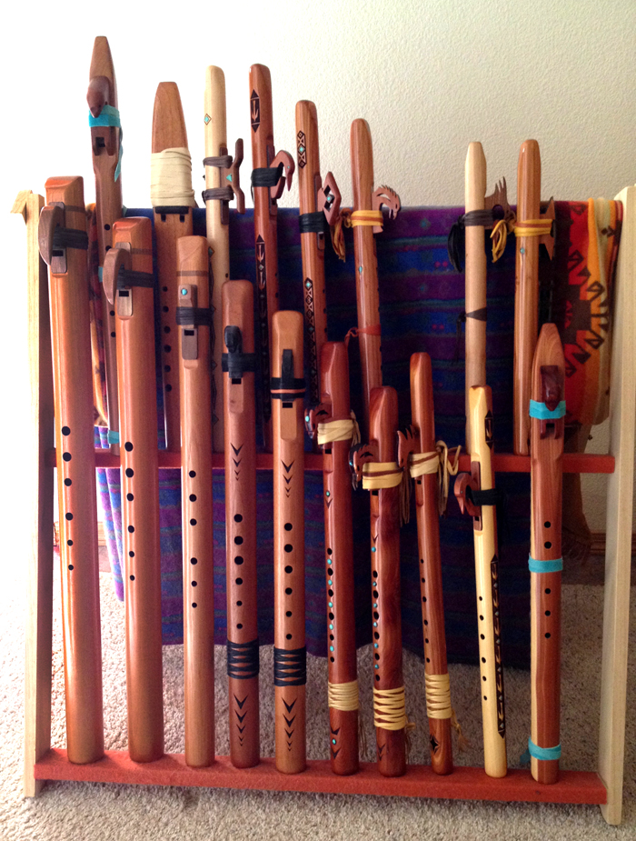 ancient-echoes-relaxing-native-american-flute-music-flutes-2