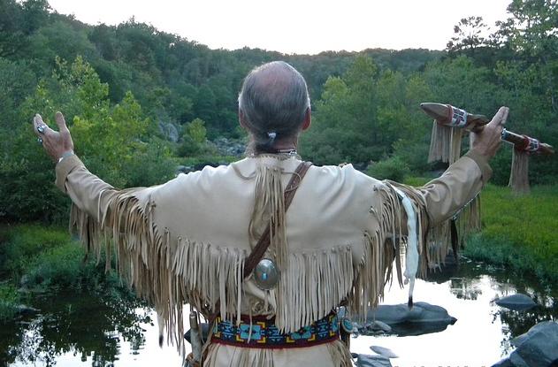native-american-flute-healing-music