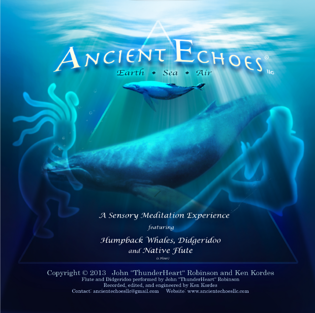 ancient-echoes-CD-Baby-cover