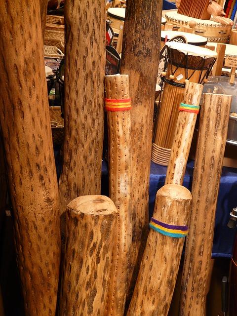 ancient-echoes-didgeridoo-11487