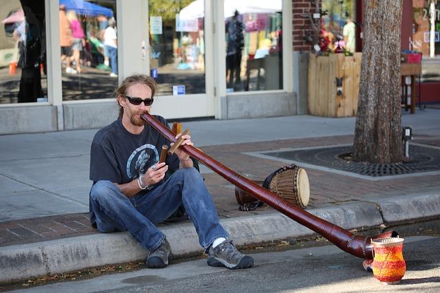 Ancient-Echoes-Didgeridoo-relaxing-music