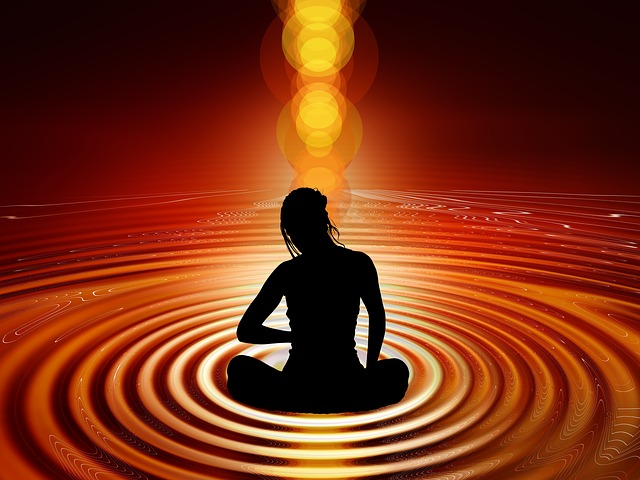 meditation-music-ancient-echoes