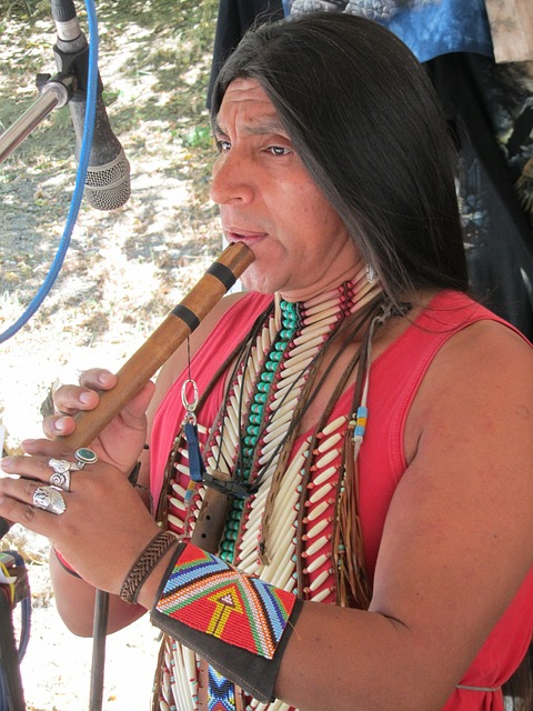 ancient-echoes-native-american-flute-264