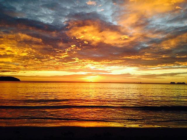 ancient-echoes-meditation-music-sunset-681