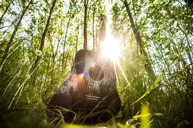 ancient-echos-meditation-music-mantra
