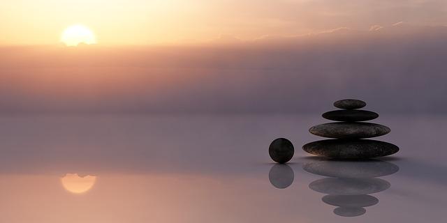 ancient-echos-meditation-music