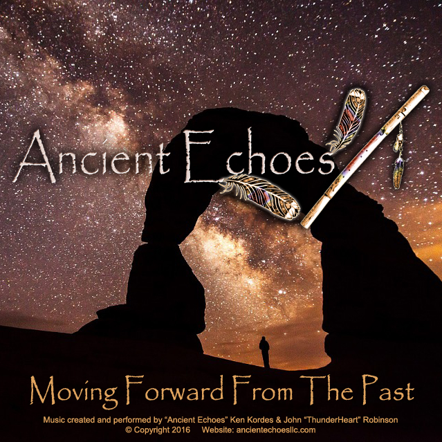 Ancient-Echoes-Moving-Forward-From-The-Past-Native-American-Flute-1