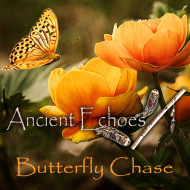 Butteryfly Chase Song from Ancient Echoes
