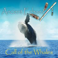 Call of the Whales Song by Ancient Echoes